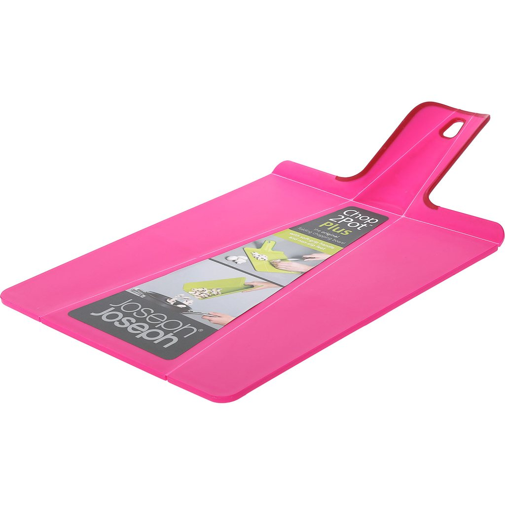 Really useful folding chopping board by Joseph Joseph