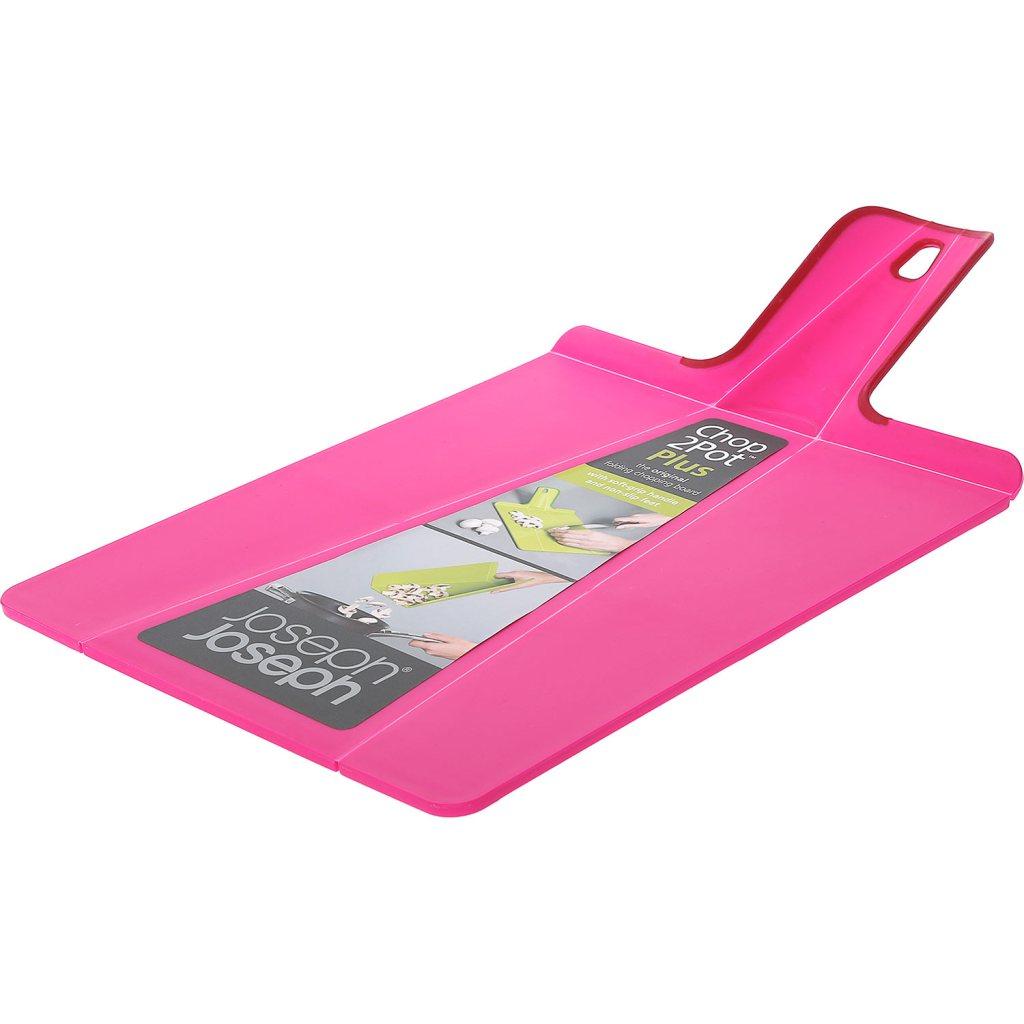 Really useful folding chopping board by Joseph Joseph