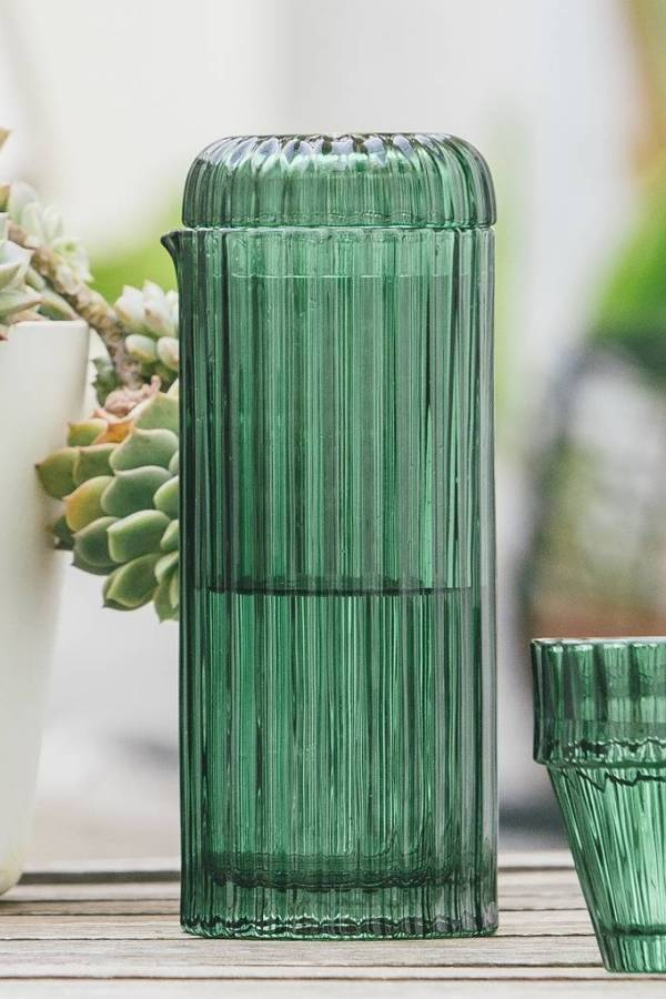 10 Best home buys from the NotOnTheHighStreet.com sale