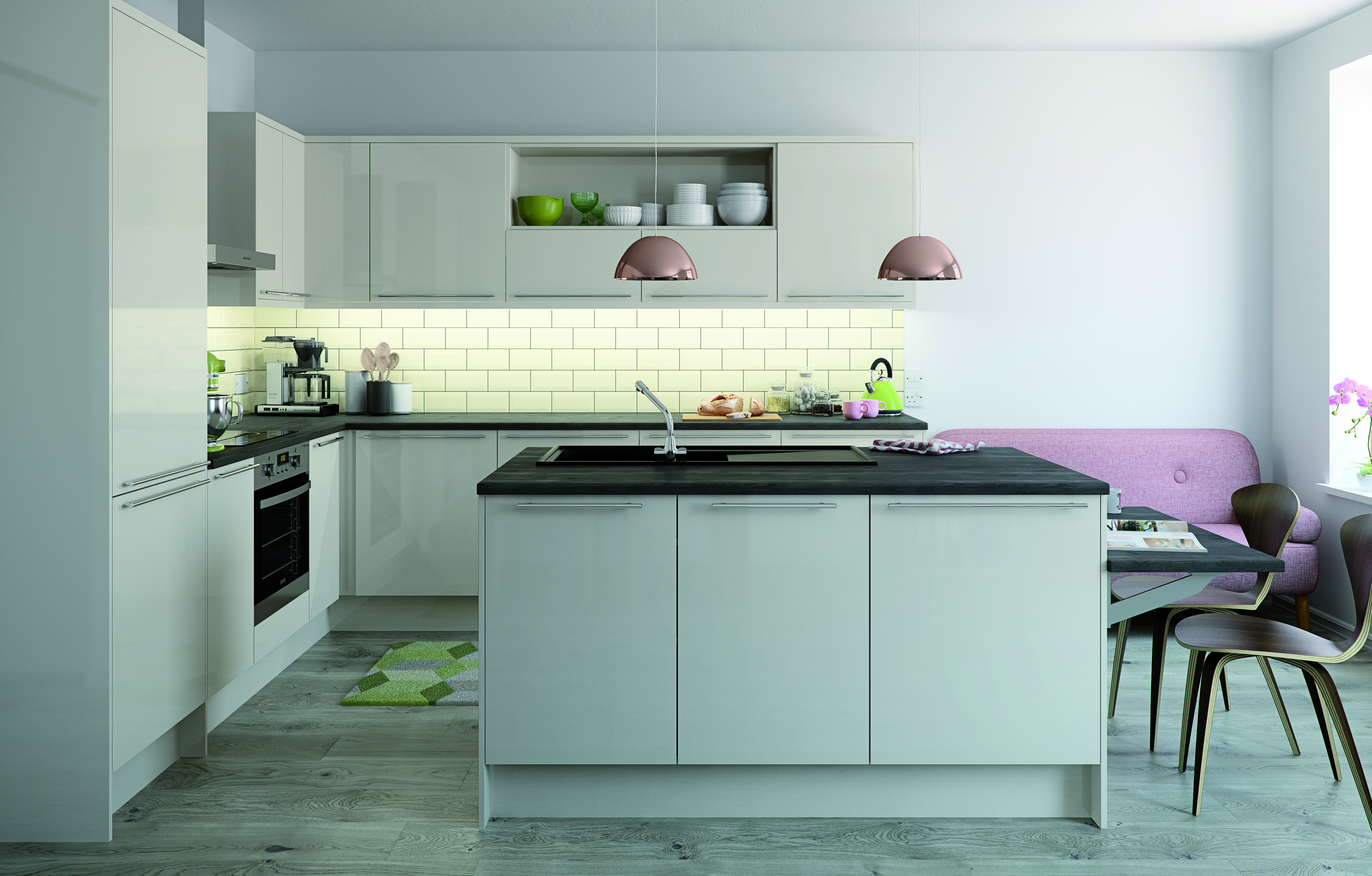 Magnet Winter Sale Stunning Kitchen Designs For Half Price