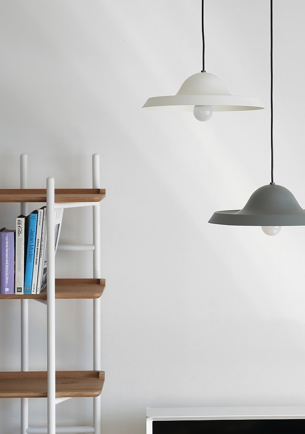 Top ten affordable pendant lights for under £50