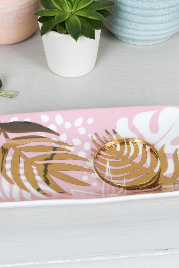 Ceramic trinket trays from Rex London – formerly known as Dotcomgiftshop