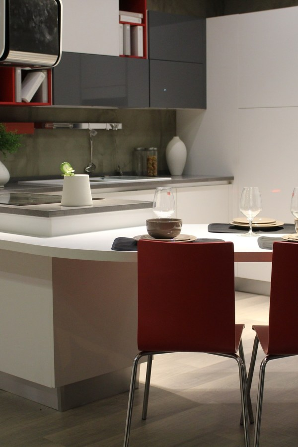 Simple Ways to Enhance the Look and Feel of Your Kitchen