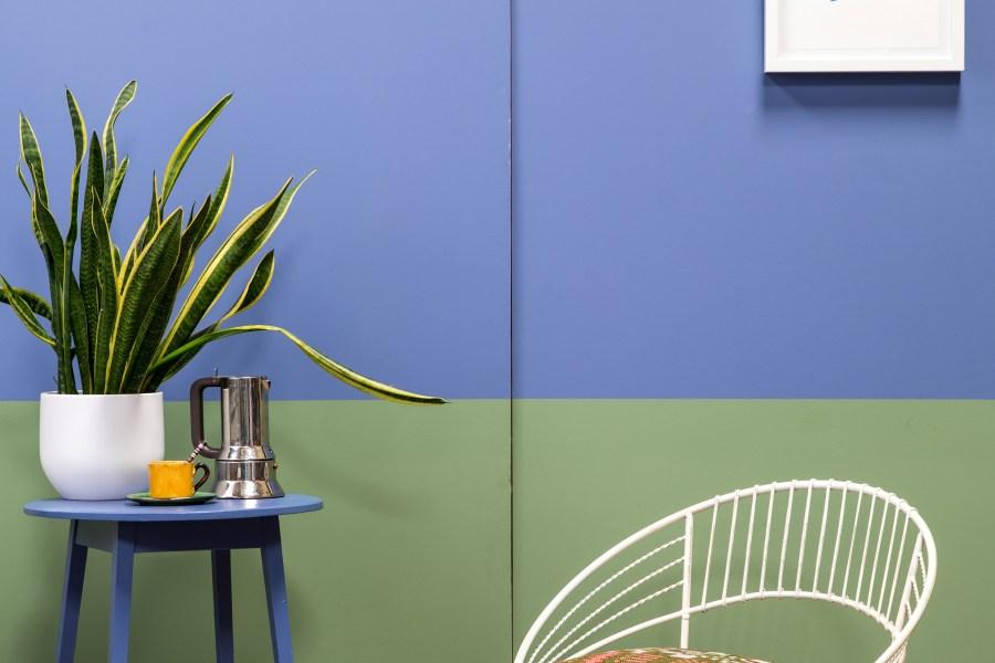 Fresh Design Blog ~ Modern & Contemporary Home & Interior Design
