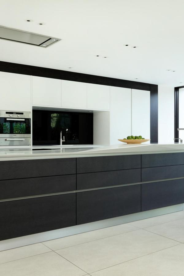 Why Germany is the centre of quality kitchen manufacture