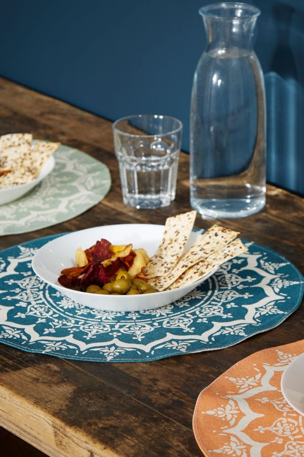 High street home: Affordable homeware from New Look