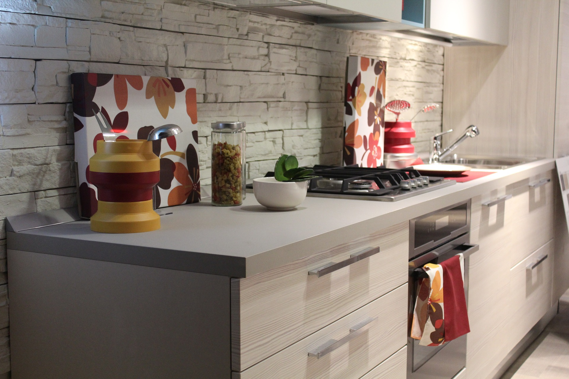 Small Kitchen Design Ideas On A Budget Fresh Blog