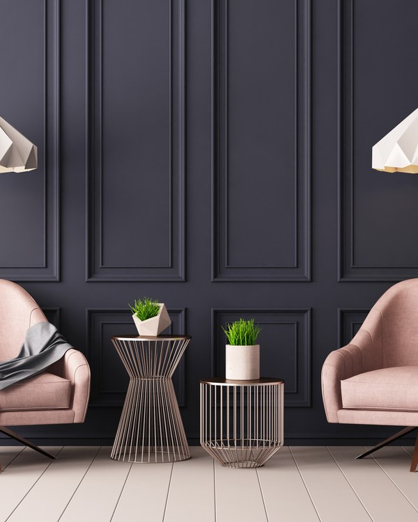 Home trends: Art Deco makes a comeback
