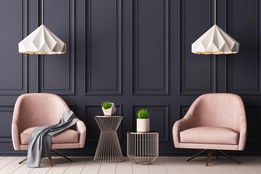 Home trends: Art Deco makes a comeback