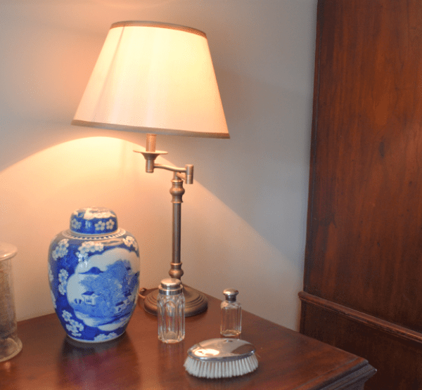Product Review: Light Up Your Home with Litecraft