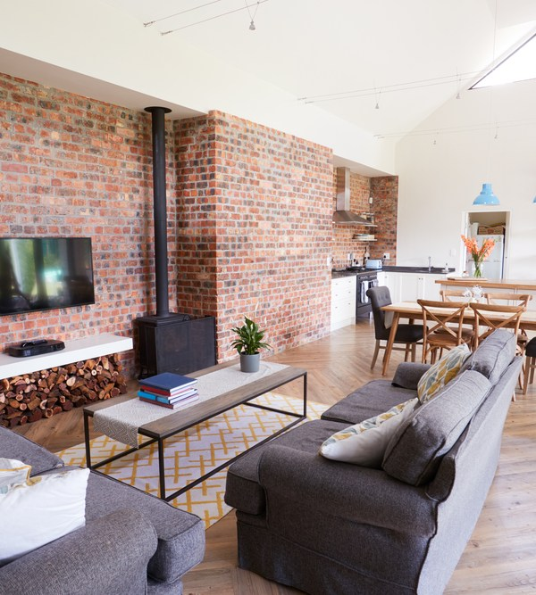 Practical Design Tips To Make Your Home Look Incredible And Stay Clean For Longer