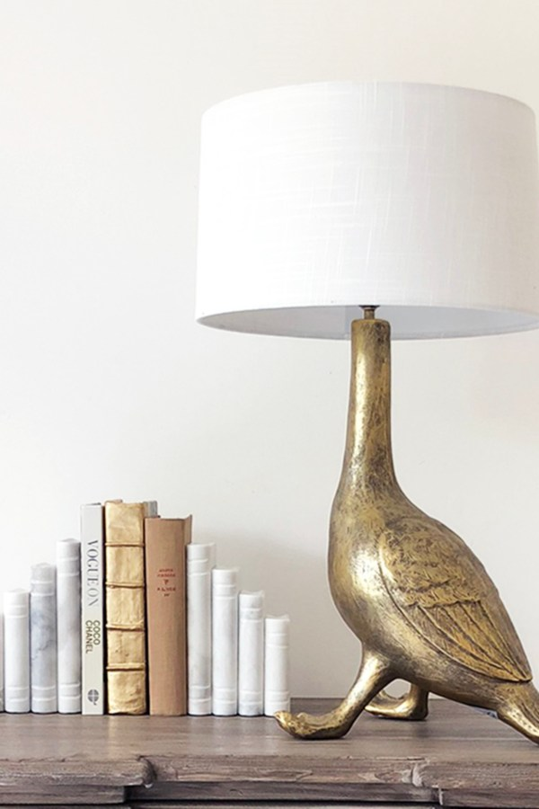 Light Up Your Life: Guide to Bedside Lamps