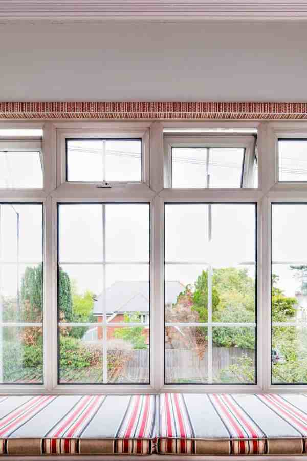 How Do I Decide Between Curtains or Blinds?