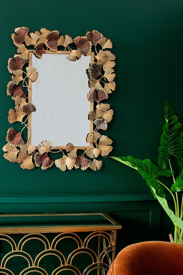 Top Ten Mirrors For A Bright, Light home