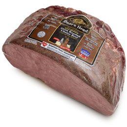 Order Boar39s Head Deluxe Roast Beef Fast Delivery