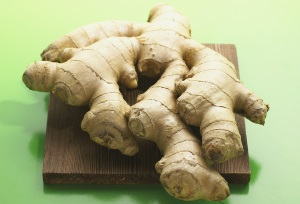 ginger recipes fresh domestic