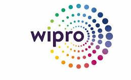 Wipro Hiring Production Specialist