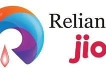Reliance Jio Infocomm Off Campus Drive of Graduate