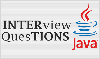 2018} Core Java Basic Interview Questions and Answers