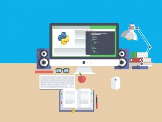 udemy python for beginners courses
