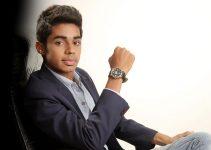 Trishneet Arora story