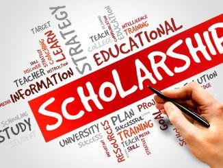 scholarships websites