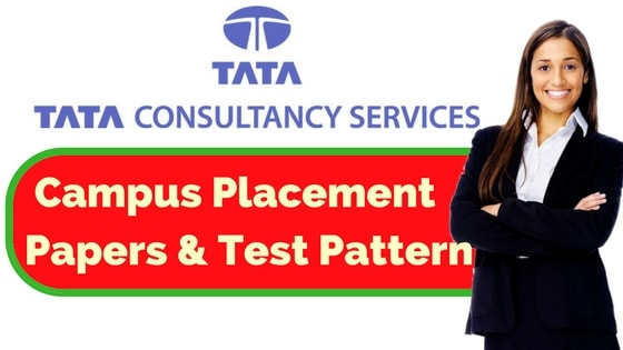 May 2018}TCS Recruitment process 2017 – 2018 Selection
