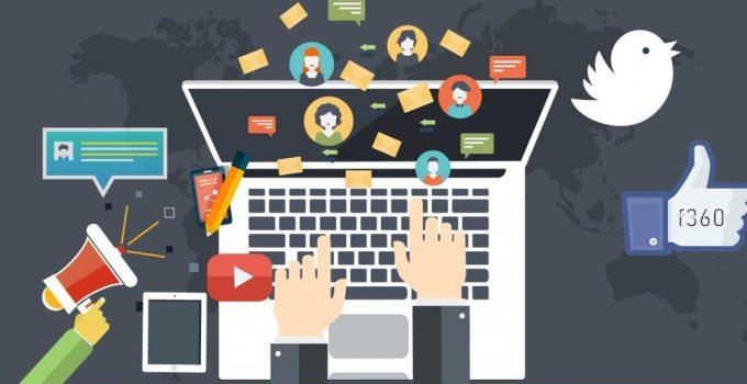 Essential Skills to Become a Social Media Marketing Manager