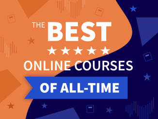 Top Best free online courses