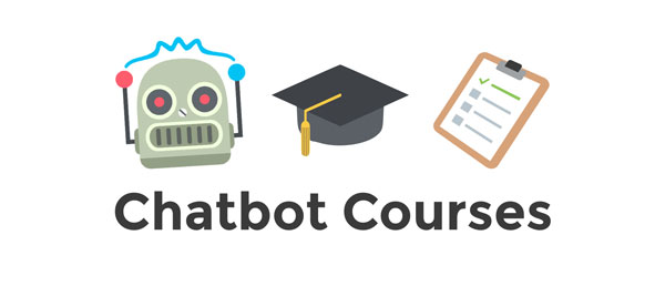 Best Chatbot Courses & Tutorial