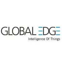 Globaledge Off Campus