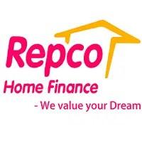 Repco Home Finance Recruitment