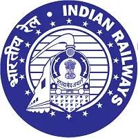 South Eastern Railway Recruitment