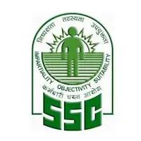 SSC Junior Hindi Translator
