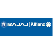 Bajaj Allianz Life Insurance Off Campus Drive