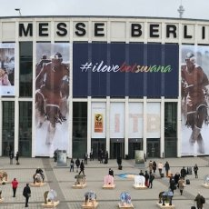 Rückblick ITB 2017 – Travel & Digitales Tourismus Marketing