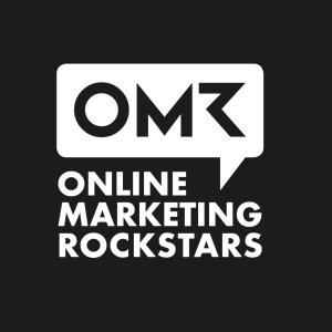 omr podcast empfehlung