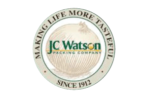 jcwatson