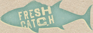 fish_badge