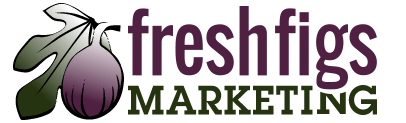 FreshFigs-Wide-gs