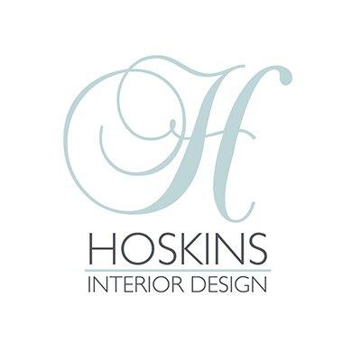 Hoskins Interior Design