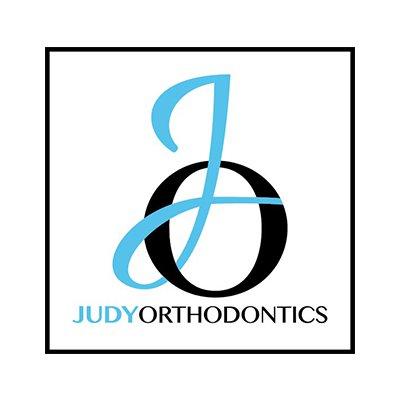 Judy Orthodontics