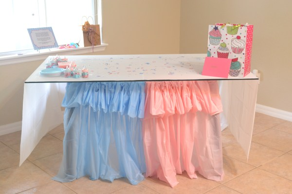 The Gender Reveal   Fresh Fit Florida