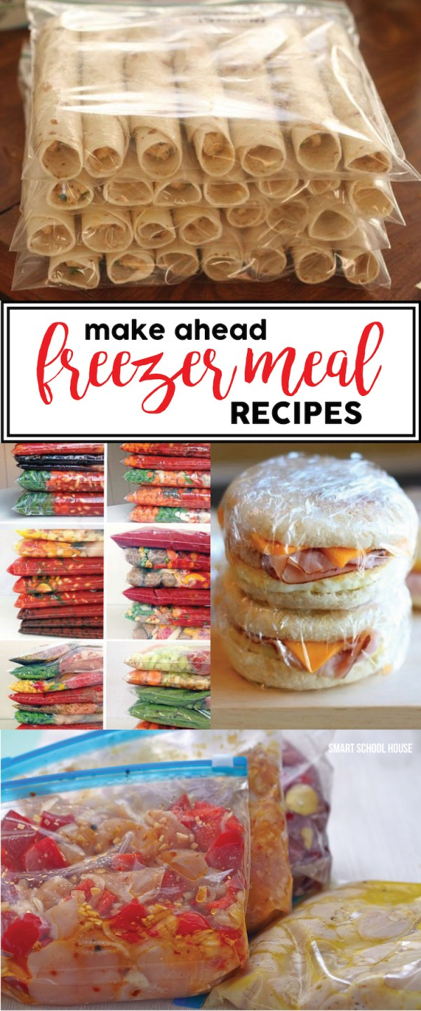 make-ahead-freezer-meal-recipes