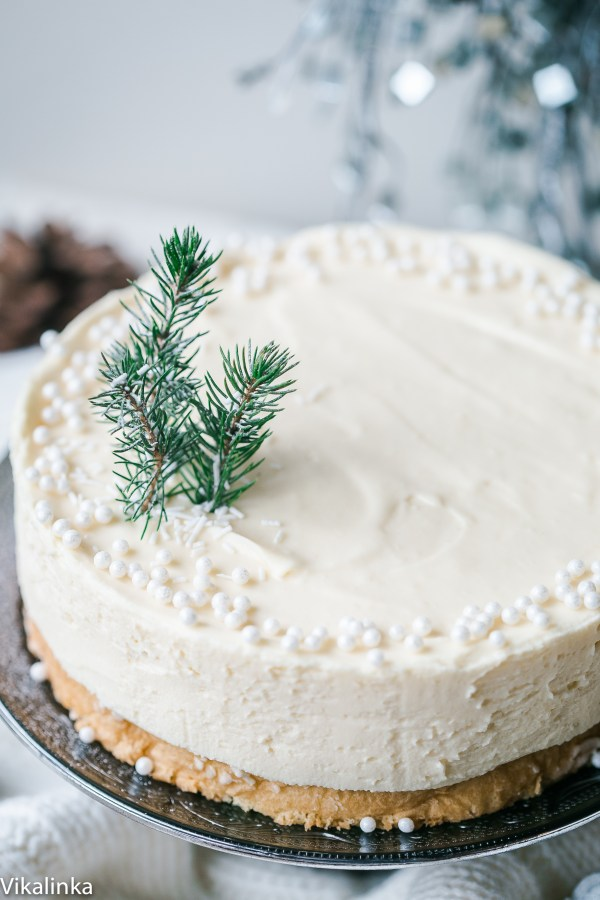 Holiday Baking Pinterest Bucket List | Fresh Fit Florida