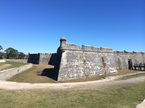 Things to Do in Florida: St. Augustine | Fresh Fit Florida