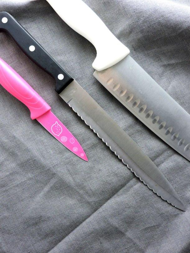 kitchen-tools-essentials-1