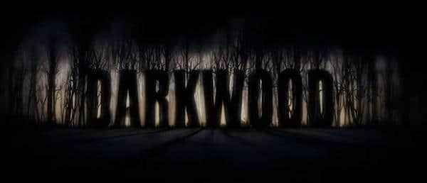 darkwood game banner