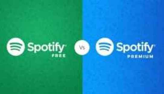 Spotify Premium Free Hacked MOD APK- No AD, All Features