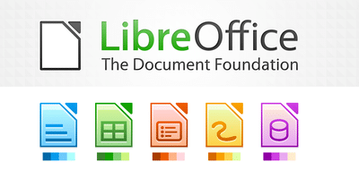 libreoffice is one of top 3 best alternatives instead of microsoft office suite that can be downloaded online for free